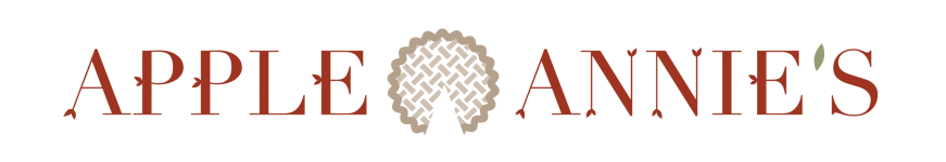 Apple Annie's Logo